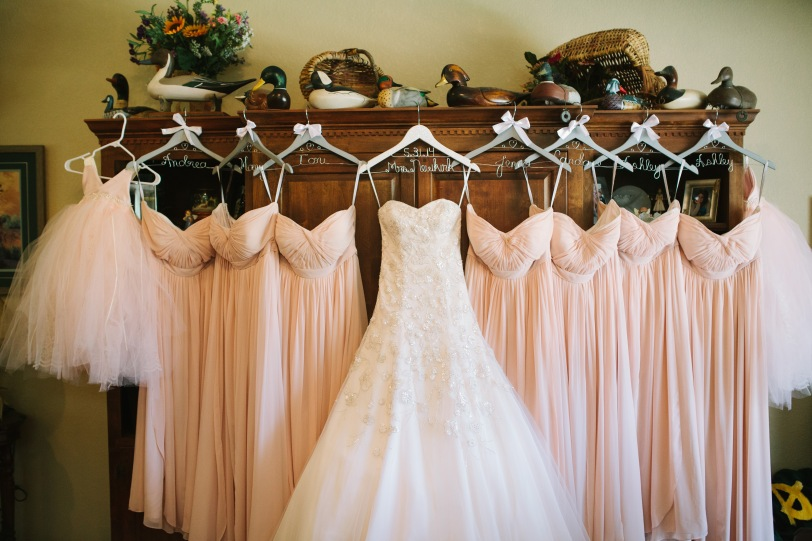 This-Love-of-Yours-Megan-and-Cody-Wedding-018