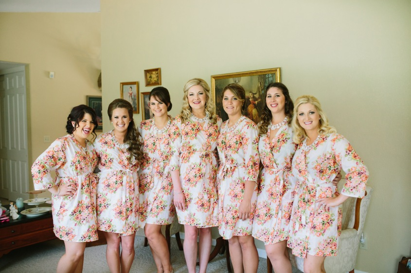 This-Love-of-Yours-Megan-and-Cody-Wedding-038