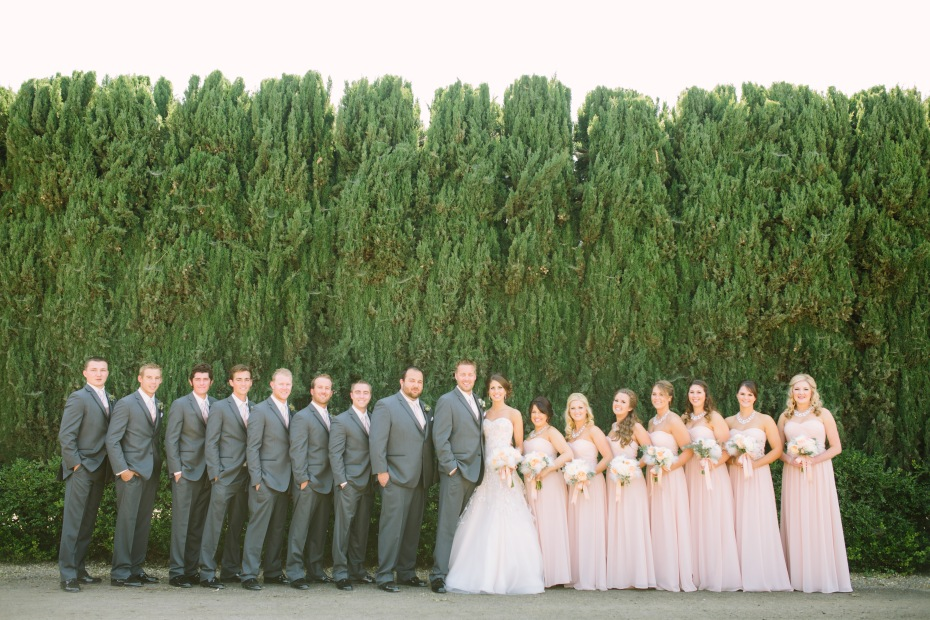 This-Love-of-Yours-Megan-and-Cody-Wedding-111