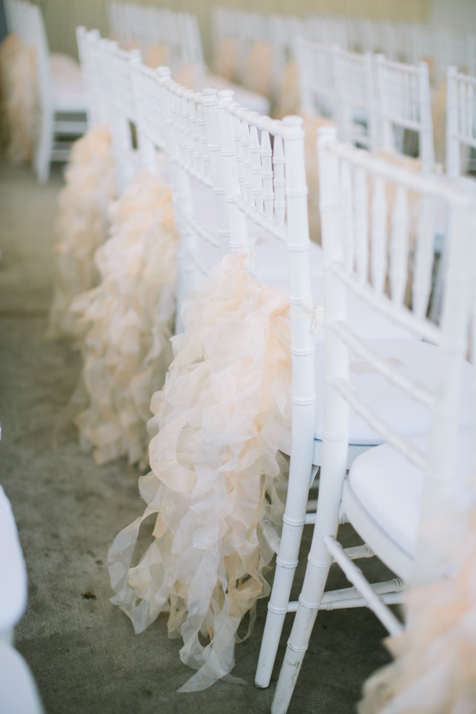 This-Love-of-Yours-Megan-and-Cody-Wedding-168