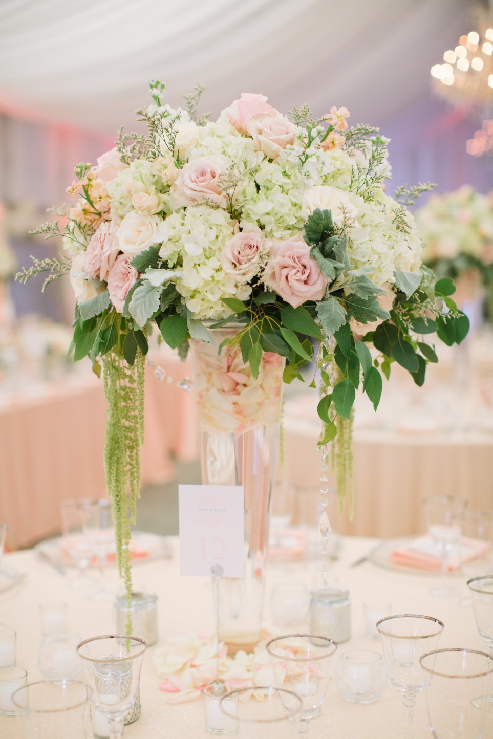 This-Love-of-Yours-Megan-and-Cody-Wedding-189