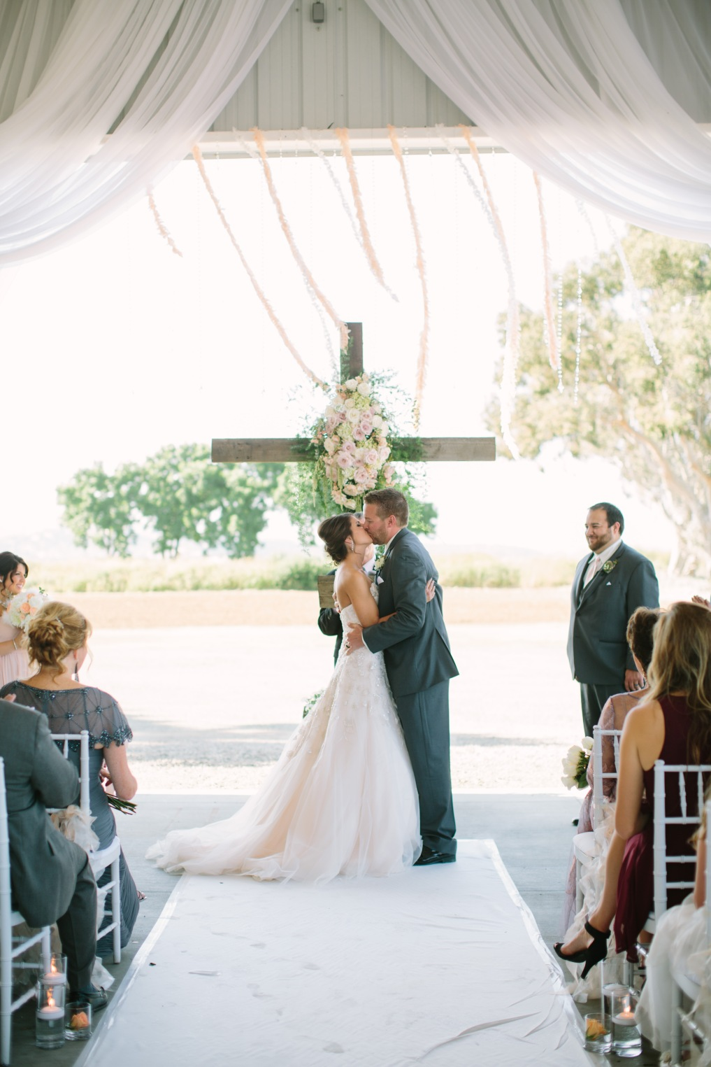 This-Love-of-Yours-Megan-and-Cody-Wedding-331