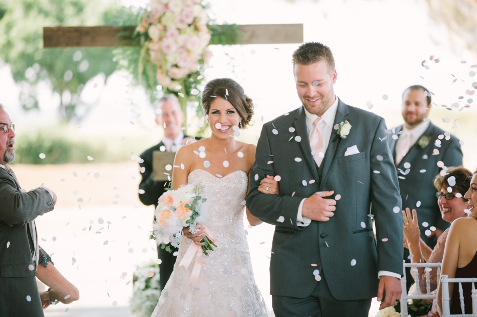 This-Love-of-Yours-Megan-and-Cody-Wedding-338
