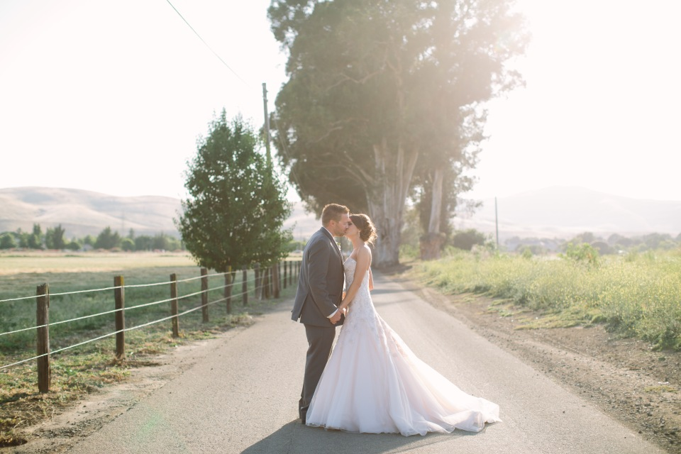 This-Love-of-Yours-Megan-and-Cody-Wedding-452