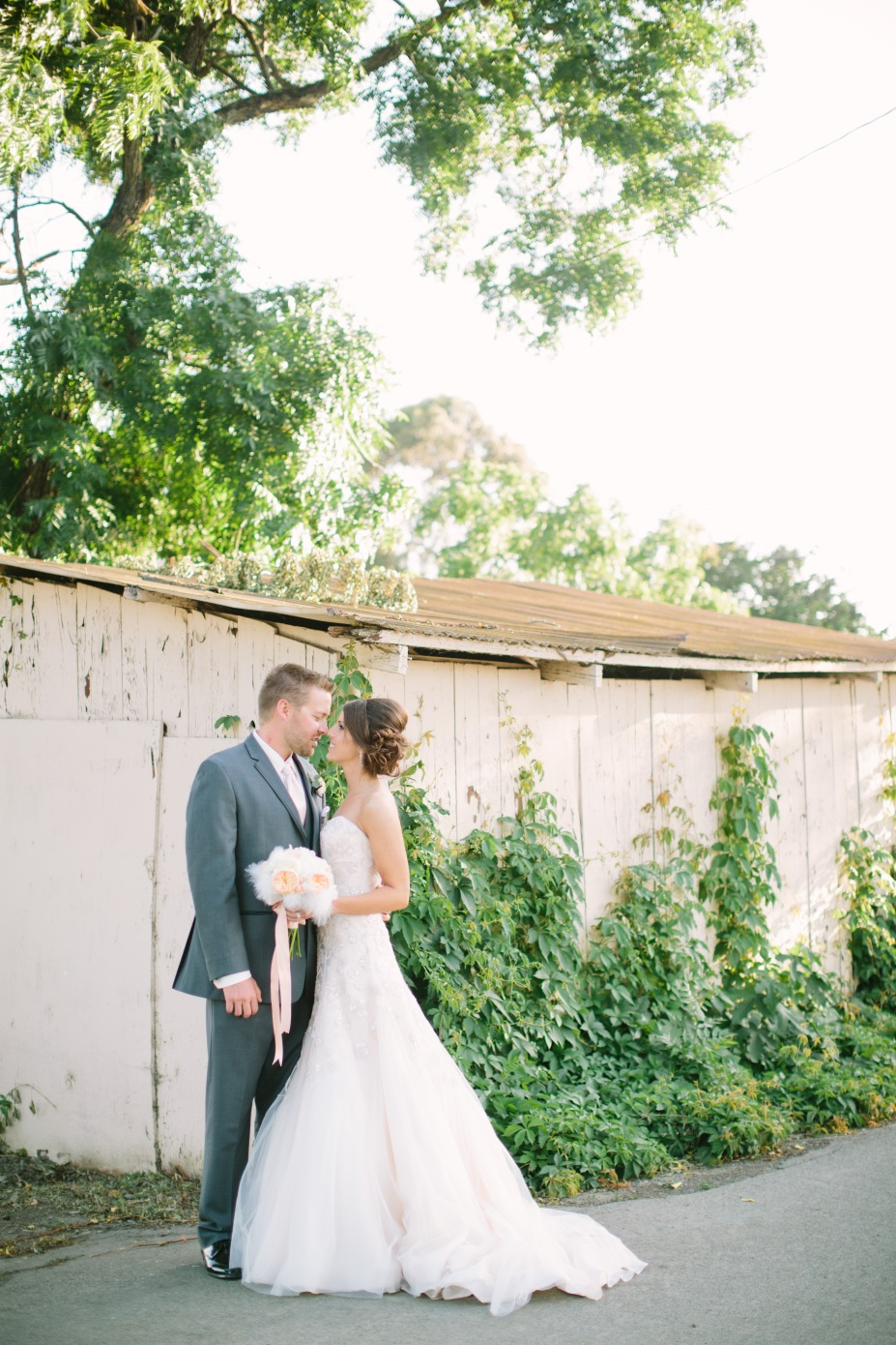 This-Love-of-Yours-Megan-and-Cody-Wedding-522