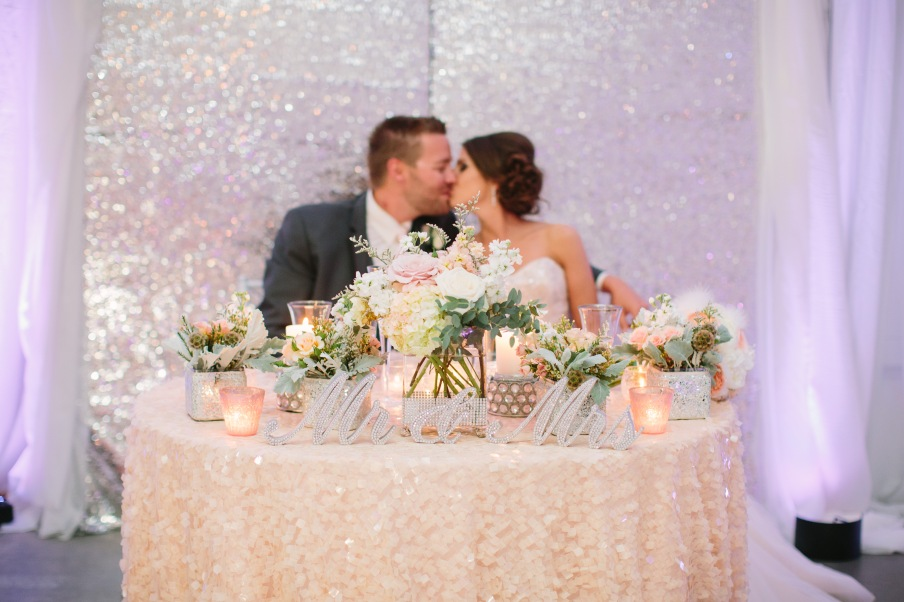 This-Love-of-Yours-Megan-and-Cody-Wedding-601