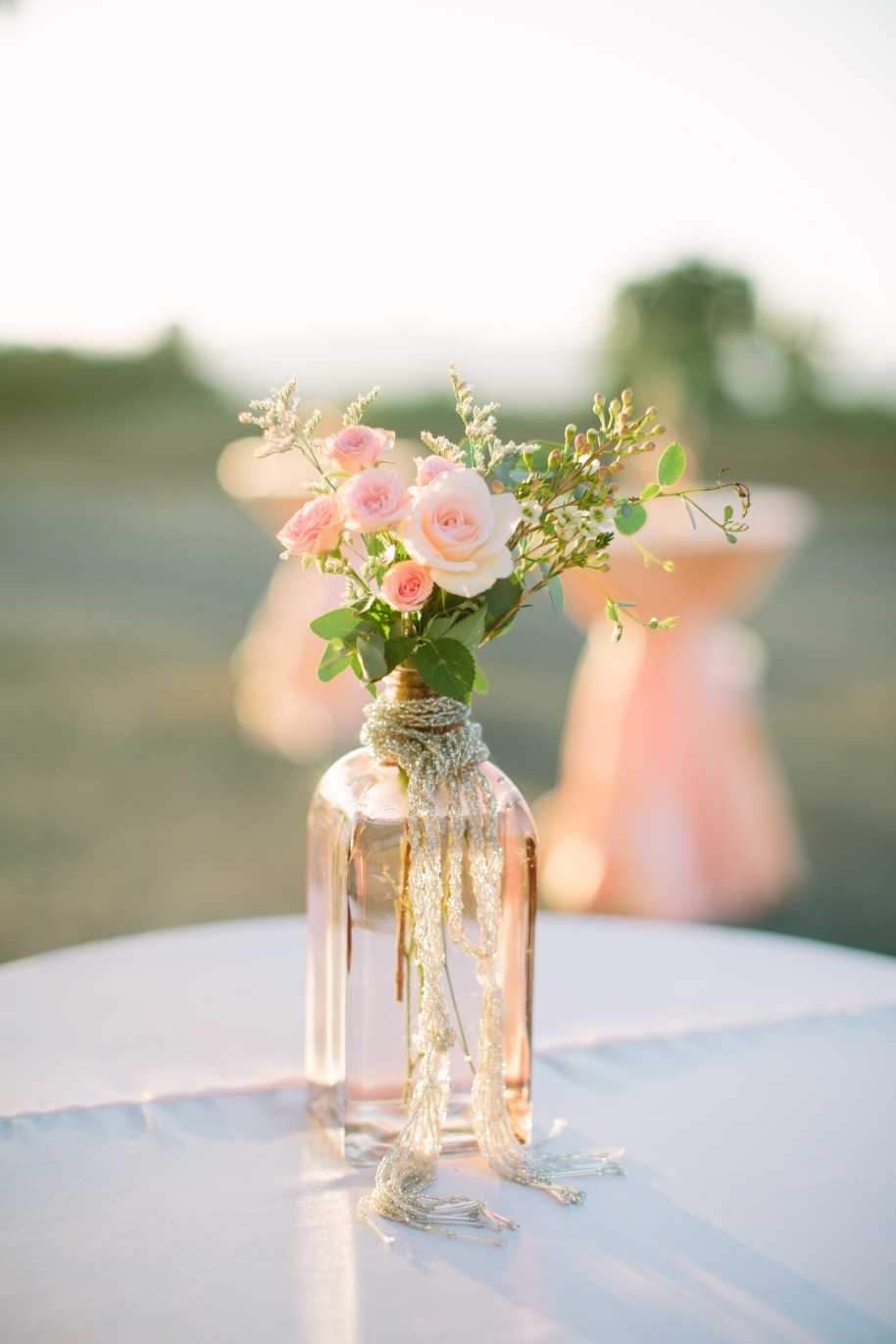 This-Love-of-Yours-Megan-and-Cody-Wedding-607