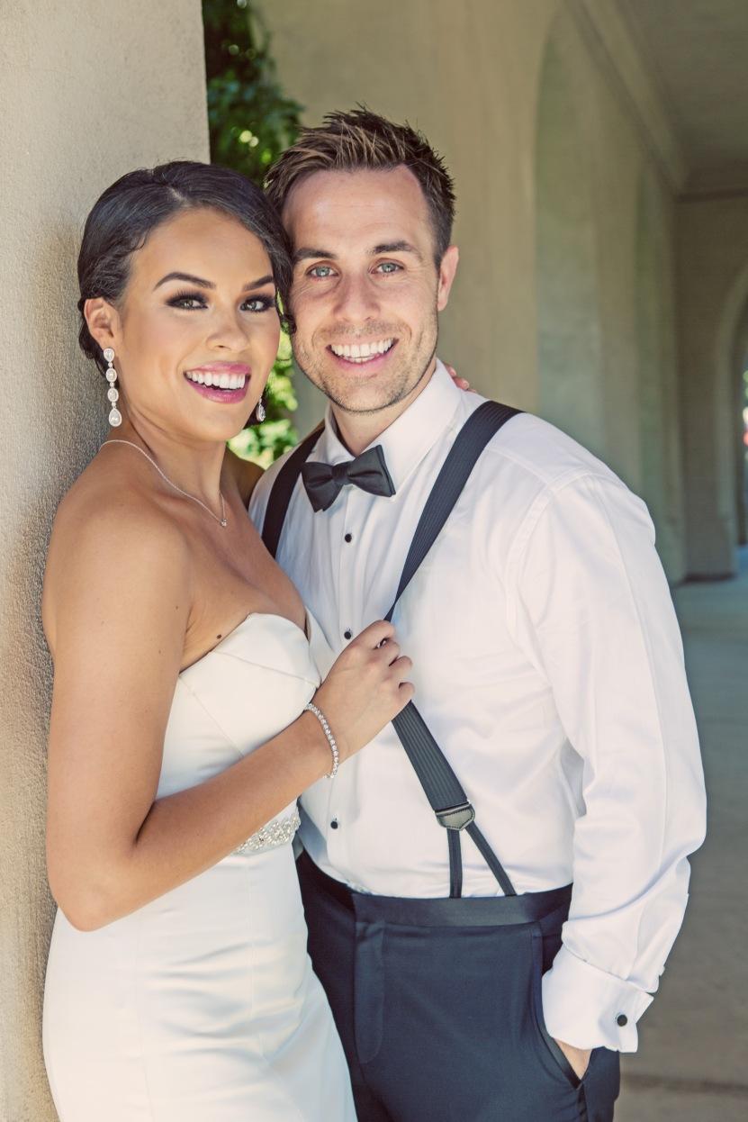 san diego wedding, wedding planner