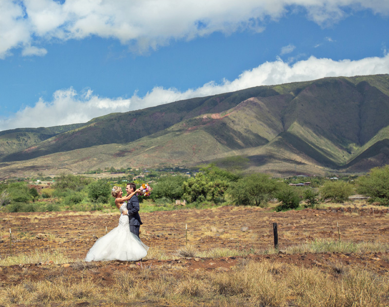 Maui Wedding, Destination Wedding, Christie Rose Events, Maui Hawaii