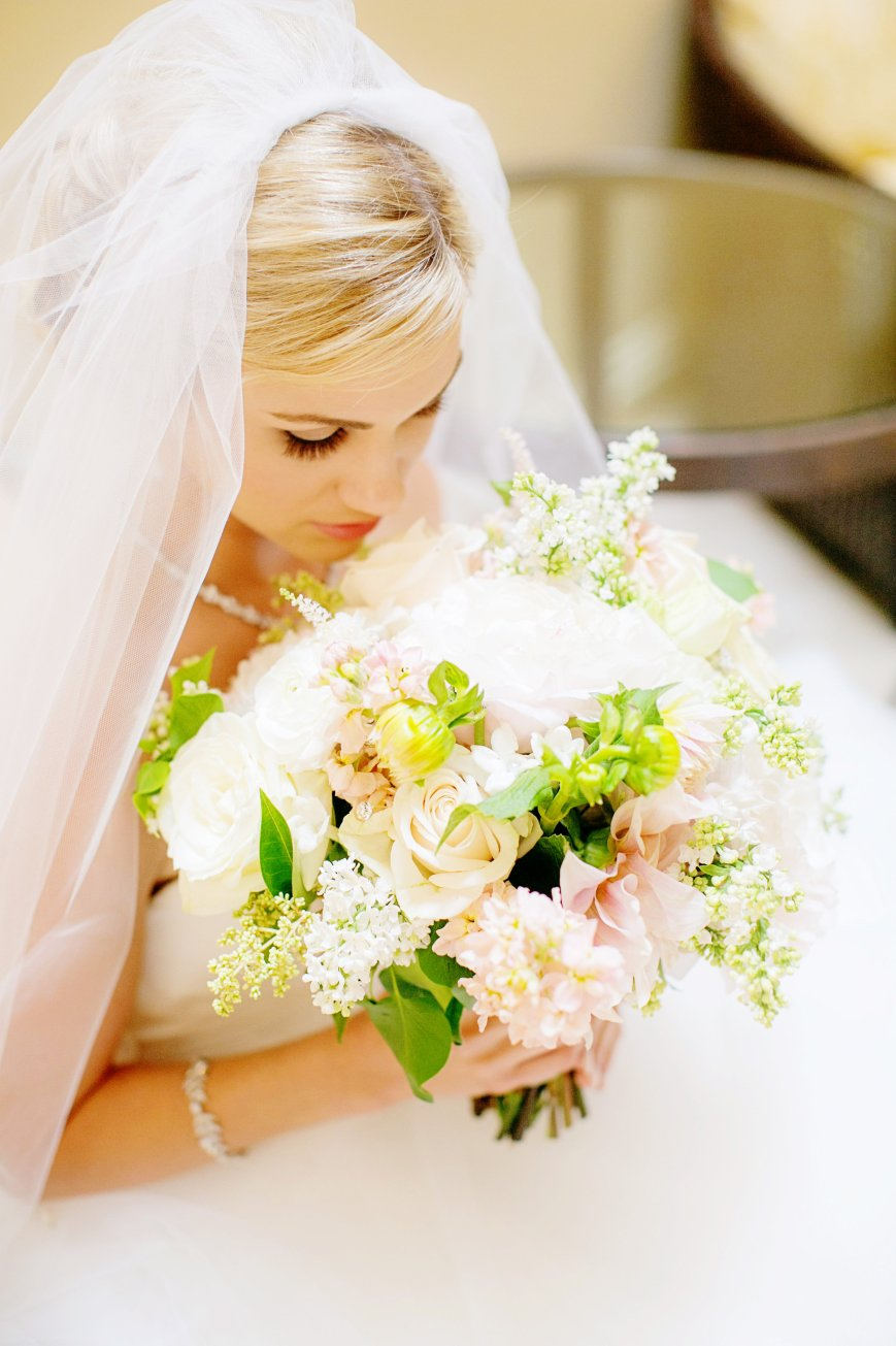 newport-beach-wedding-planner-11-6