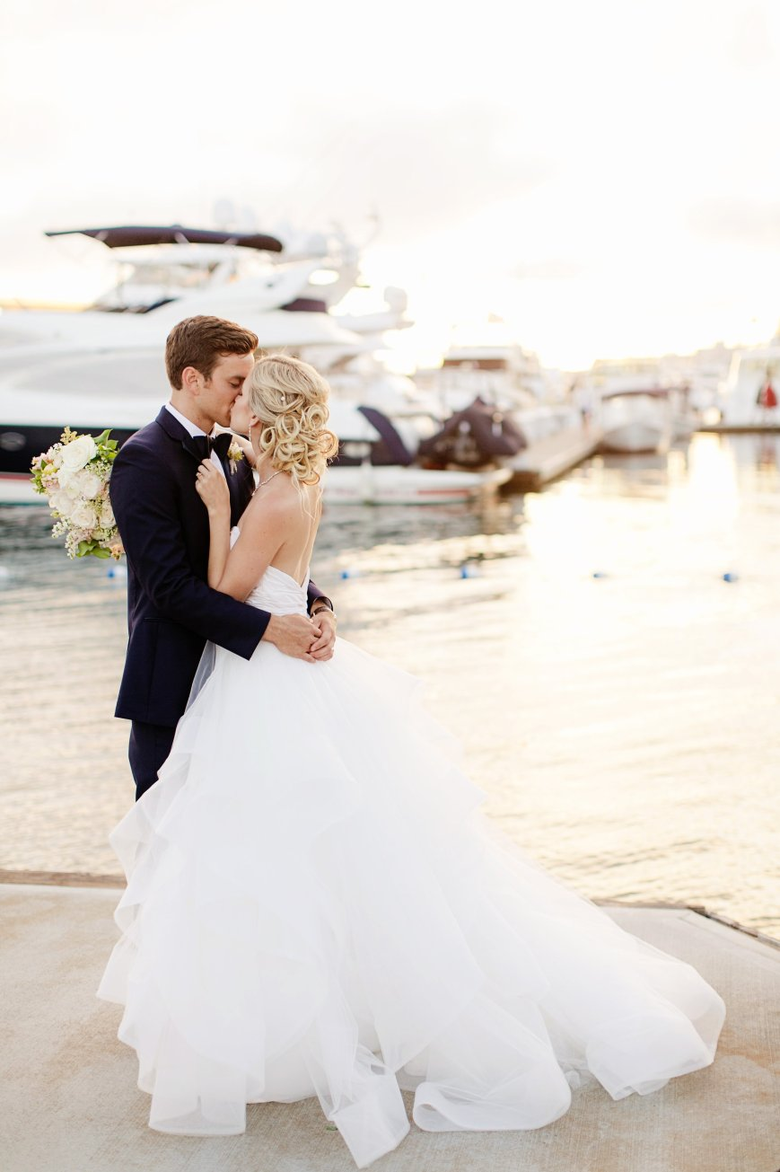 newport-beach-wedding-planner-12-4