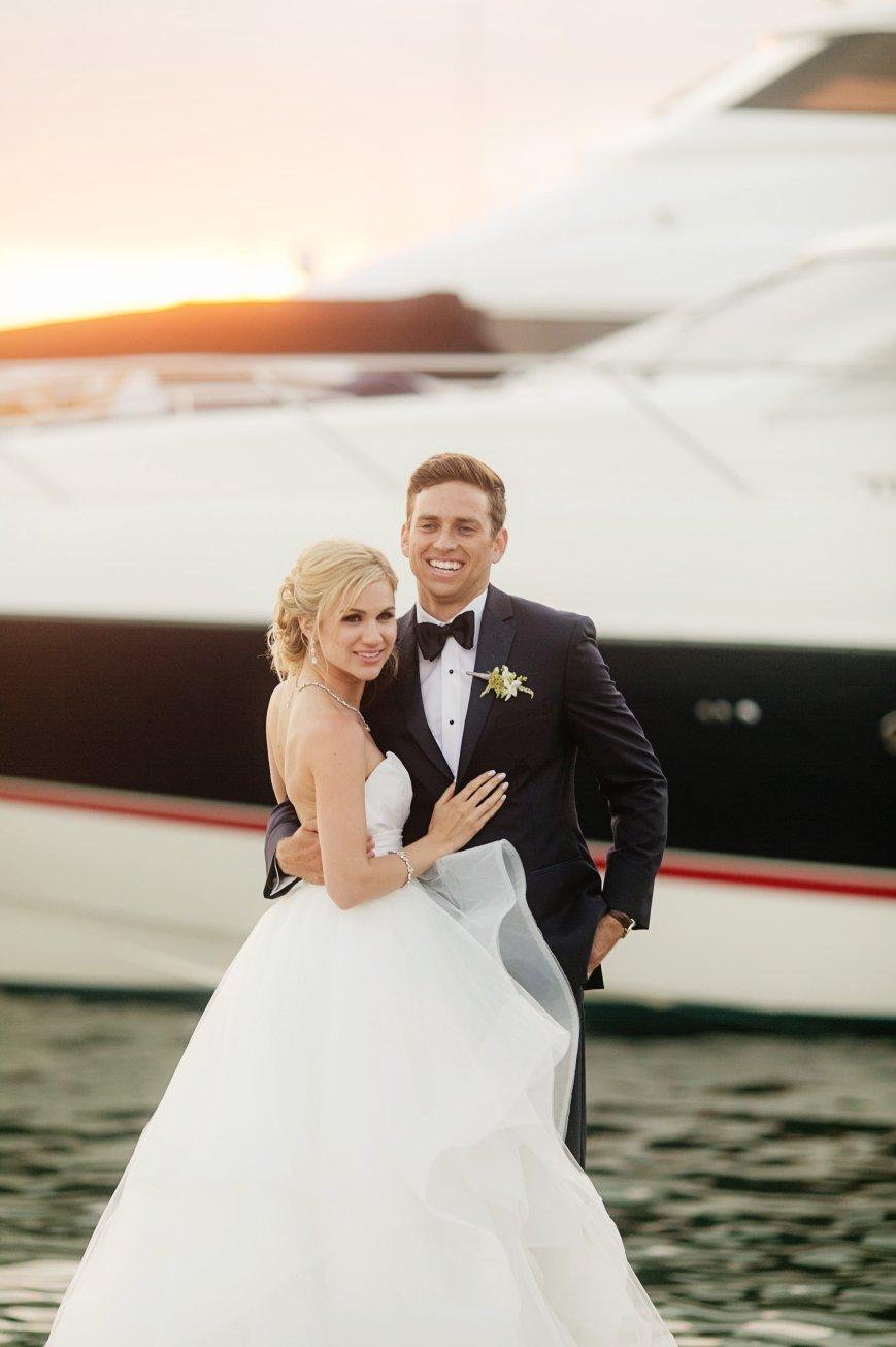 newport-beach-wedding-planner-16