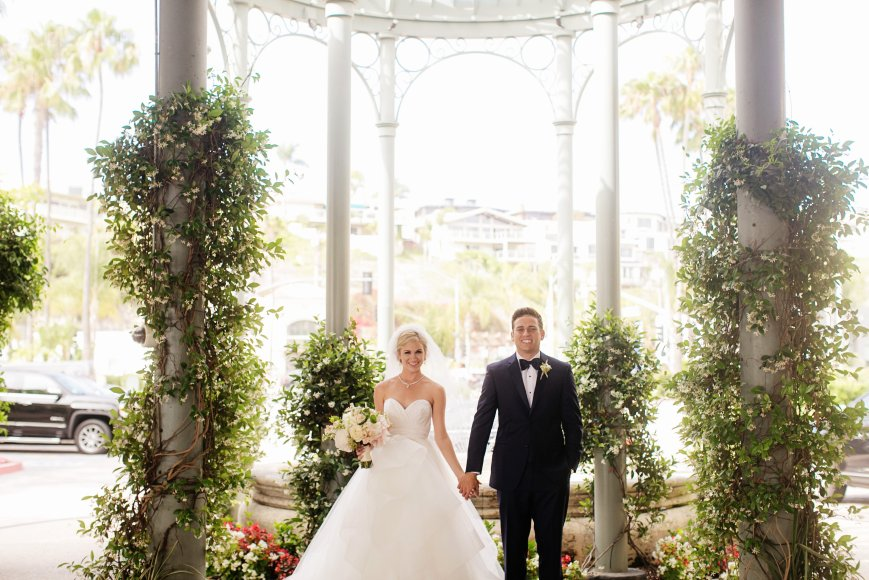 newport-beach-wedding-planner