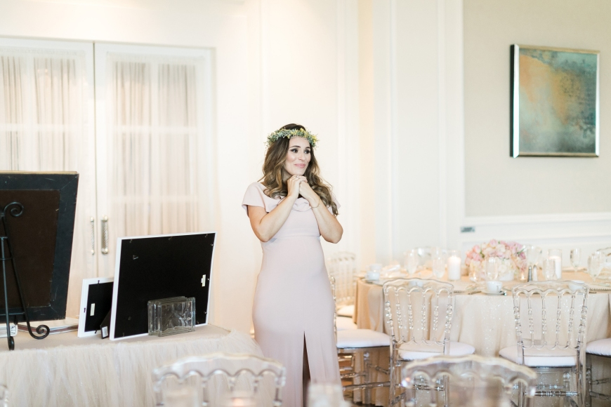 View More: http://spostophotography.pass.us/yorkbabyshower